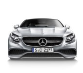 Mercedes Benz S63 AMG - Assist PRO