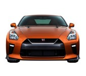 Nissan GT-R - Genevo Assist